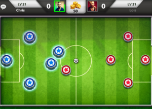 Soccer Stars FOR PC WINDOWS (10/8/7) AND MAC