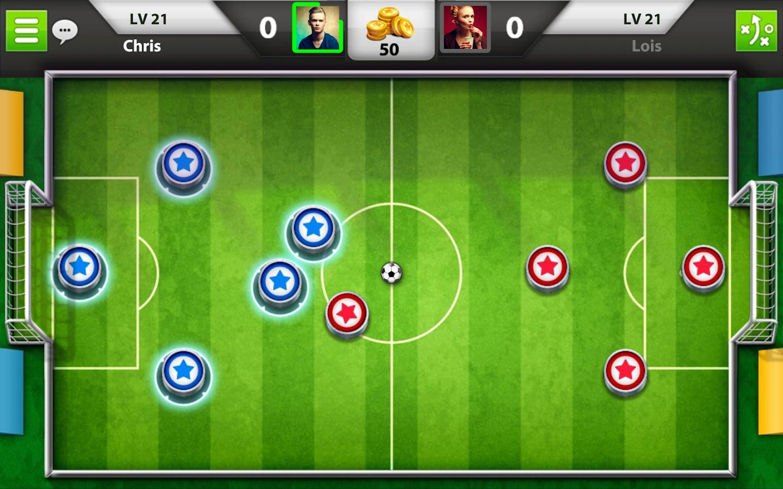 Soccer-Stars-pc