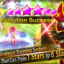 Summoners War FOR PC WINDOWS (10/8/7) AND MAC