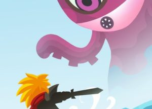Tap Titans FOR PC WINDOWS (10/8/7) AND MAC