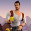 Uncharted: Fortune Hunter FOR PC WINDOWS (10/8/7) AND MAC
