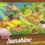Hay Day FOR PC WINDOWS (10/8/7) AND MAC