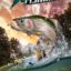 Ace Fishing: Wild Catch FOR PC WINDOWS (10/8/7) AND MAC