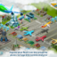 Airport City FOR PC WINDOWS (10/8/7) AND MAC