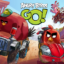 Angry Birds Go! FOR PC WINDOWS (10/8/7) AND MAC