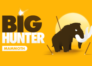 Big Hunter FOR PC WINDOWS (10/8/7) AND MAC