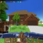 Build Craft FOR PC WINDOWS (10/8/7) AND MAC
