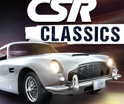 CSR Classics FOR PC WINDOWS (10/8/7) AND MAC