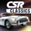 CSR Classics FOR PC WINDOWS (10/8/7) AND MAC