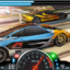 CSR Racings FOR PC WINDOWS (10/8/7) AND MAC