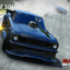 CarX Drift Racing FOR PC WINDOWS (10/8/7) AND MAC