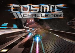 Cosmic Challenge FOR PC WINDOWS (10/8/7) AND MAC