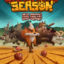 Crashing Season FOR PC WINDOWS (10/8/7) AND MAC