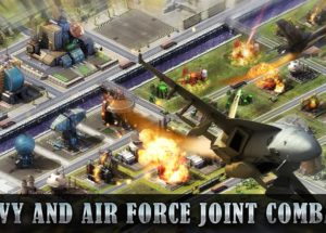 Decisive Battle Pacific FOR PC WINDOWS (10/8/7) AND MAC