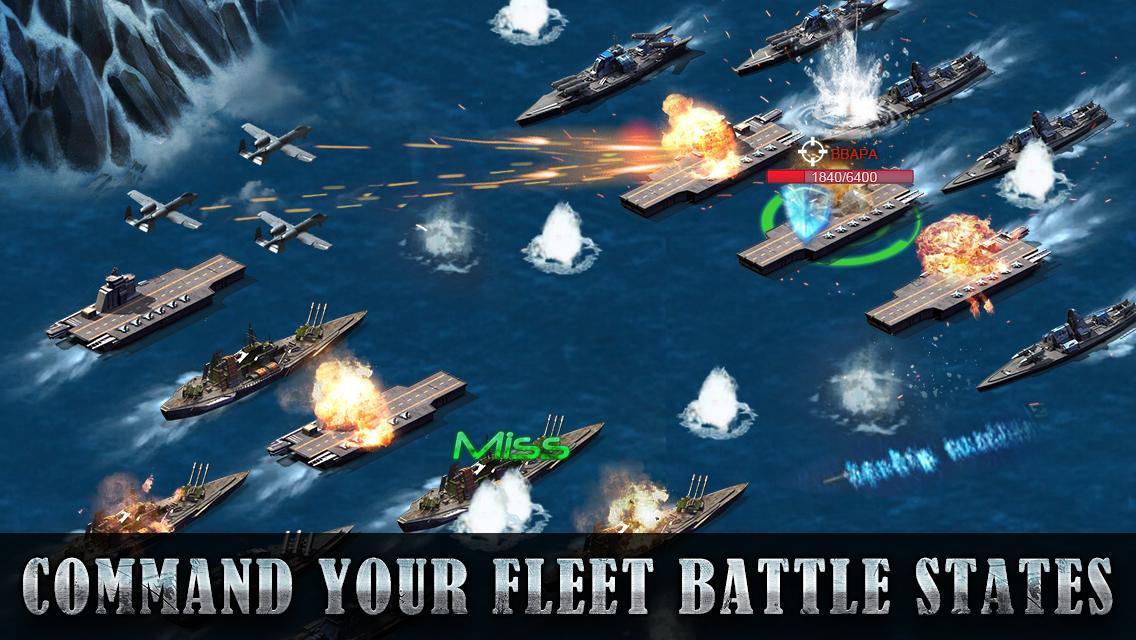Decisive Battle Pacific pc