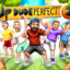 Dude Perfect 2 FOR PC WINDOWS (10/8/7) AND MAC