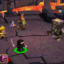 Dungeon Boss FOR PC WINDOWS (10/8/7) AND MAC