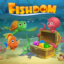 Fishdom: Deep Dive FOR PC WINDOWS (10/8/7) AND MAC