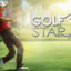Golf Star FOR PC WINDOWS (10/8/7) AND MAC