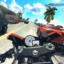 Highway Traffic Rider FOR PC WINDOWS (10/8/7) AND MAC