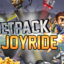Jetpack Joyride android FOR PC WINDOWS (10/8/7) AND MAC