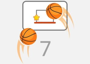 Ketchapp Basketball FOR PC WINDOWS (10/8/7) AND MAC