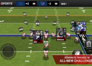 Madden NFL Mobile FOR PC WINDOWS (10/8/7) AND MAC