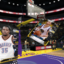 MyNBA2K16 FOR PC WINDOWS (10/8/7) AND MAC