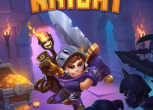 Nonstop Knight FOR PC WINDOWS (10/8/7) AND MAC