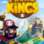 Pirate Kings android FOR PC WINDOWS (10/8/7) AND MAC