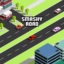 Smashy Road: Wanted FOR PC WINDOWS (10/8/7) AND MAC