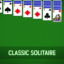 Solitaire FOR PC WINDOWS (10/8/7) AND MAC