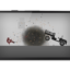 Stickman Dismounting FOR PC WINDOWS (10/8/7) AND MAC