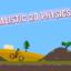 Stunt Hill Biker FOR PC WINDOWS (10/8/7) AND MAC