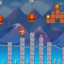 Super Jabber Jump FOR PC WINDOWS (10/8/7) AND MAC