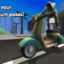 Turbo Dismount FOR PC WINDOWS (10/8/7) AND MAC