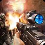 zombie overkill 3D