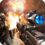 Zombie Overkill 3D FOR PC WINDOWS (10/8/7) AND MAC
