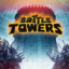 Battle Towers FOR PC WINDOWS (10/8/7) AND MAC