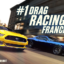 CSR Racing 2 FOR PC WINDOWS (10/8/7) AND MAC
