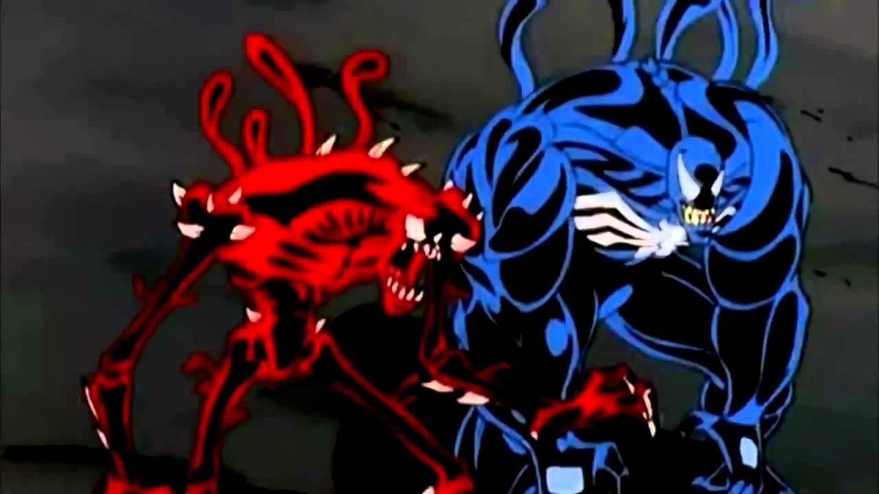 Spider-Man Unlimited pc