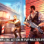 UNKILLED FOR PC WINDOWS (10/8/7) AND MAC