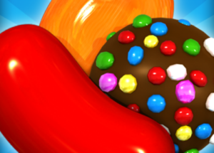 Candy Crush Saga for PC Windows 10 /8 / 7/ & Mac
