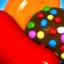Candy Crush Saga for PC Windows 10 /8 / 7/ & Mac