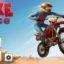 Bike Race Free Motorcycle Game for PC Windows 10 /8 / 7/ & Mac