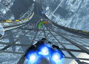 AG Drive 3D for PC Windows and MAC Free Download