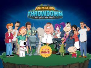 animation-throwdown-tqfc