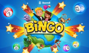 bingo-haunted-drive-in