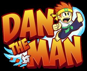 dan-the-man
