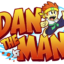 Dan The Man for PC Windows and MAC Free Download